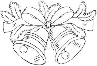 campanas navideas - Campanas Navideas