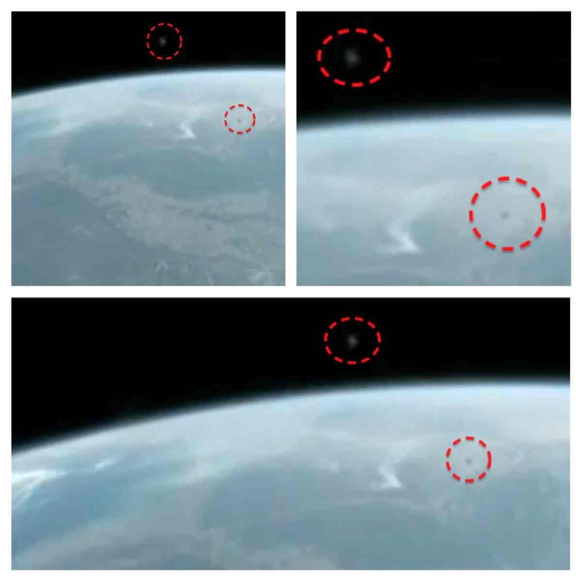 UFO SIGHTINGS DAILY: 2/1/13 - 3/1/13 Ufo 2013