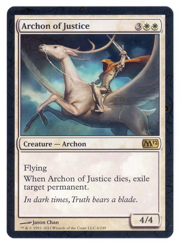 Magic the gathering adventures creature white cards from the 2011 magic the gathering adventures creature white cards from the 2011 toolkit bookmarktalkfo Image collections