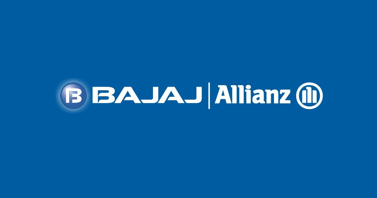 Pin Bajaj Allianz On Pinterest