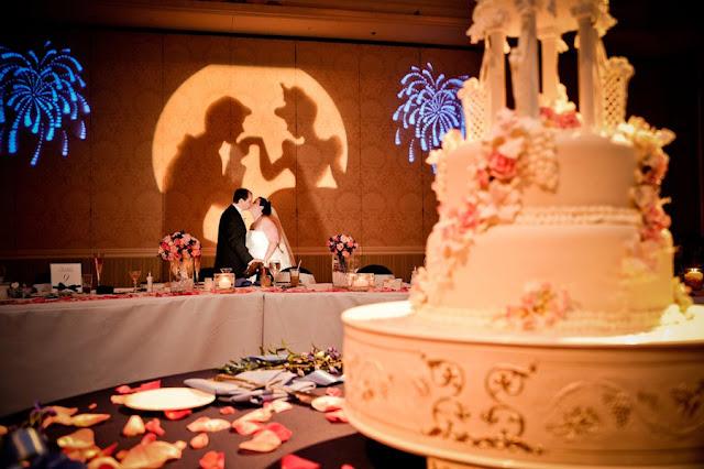 Wedding Spotlight: Sheila + Henry