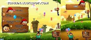 popping mania java games