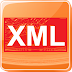 Using C# to read an write XML in XML File