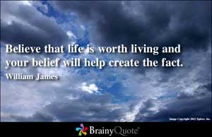 Insurance Quotes Life Inspiration Life Quoteswhole Life Insurance Quotes & Meaning Of Life Quotes