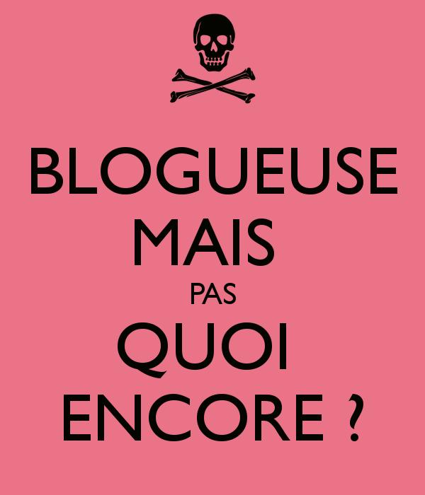 blogueuses et partenaires, les marques et les blogs, blog beauté et partenaires, les rapports entre blogueuses