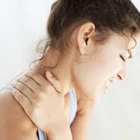 la gota de agua horada la piedra acido urico pdf unam causas y sintomas del acido urico