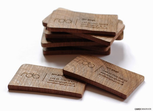 http://cardobserver.com/gallery/wooden-business-card