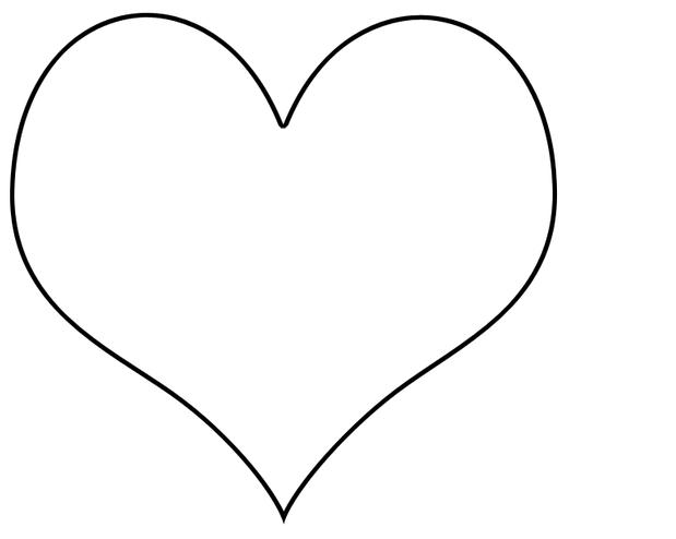 Mis ideas y recuerditos: Tarjetas Día del Amor y la Amistad