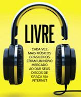 Agenciamento artstico = msica livre
