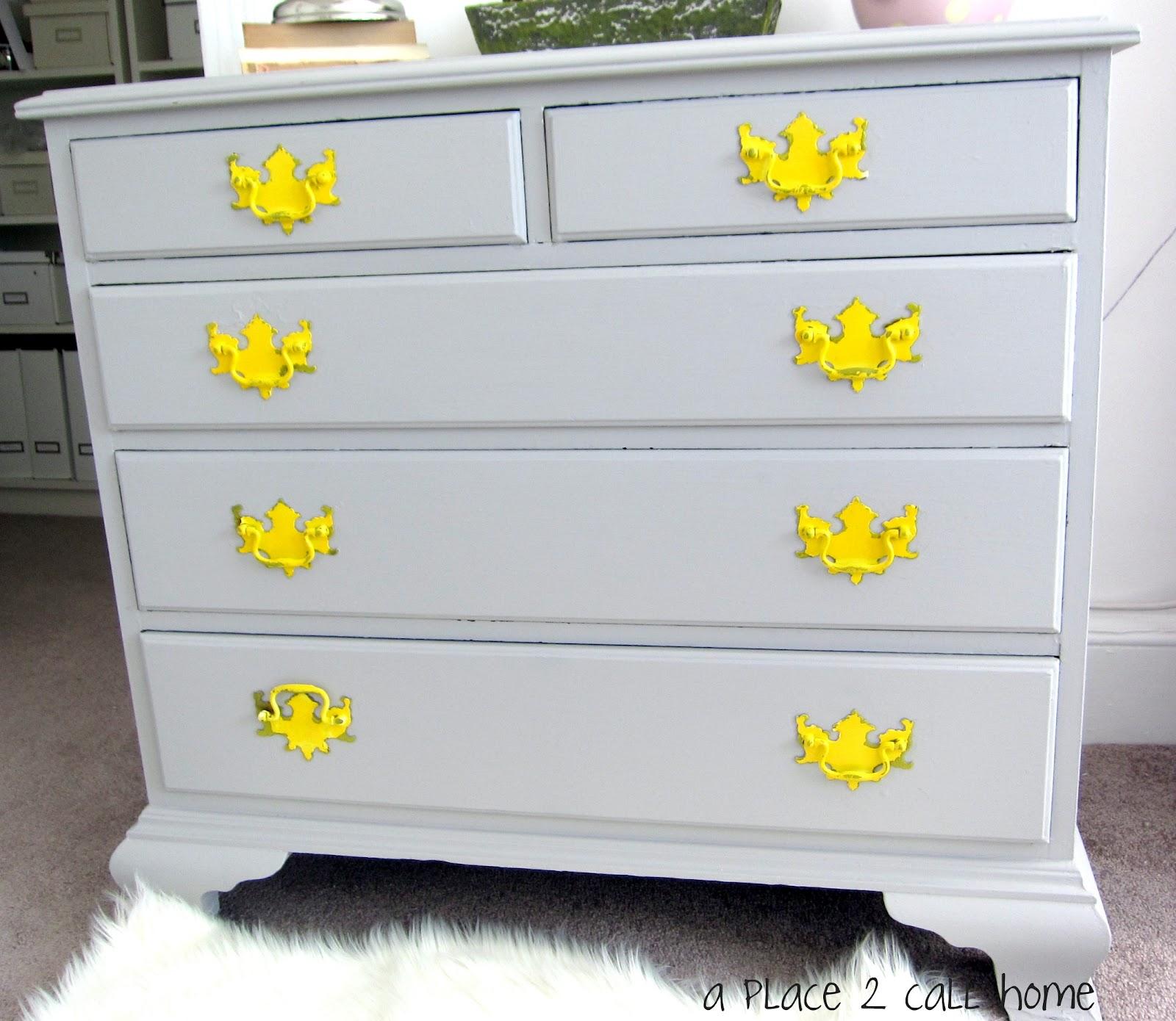 table canada changing en collection walmart ip grey dresser south white shore savannah