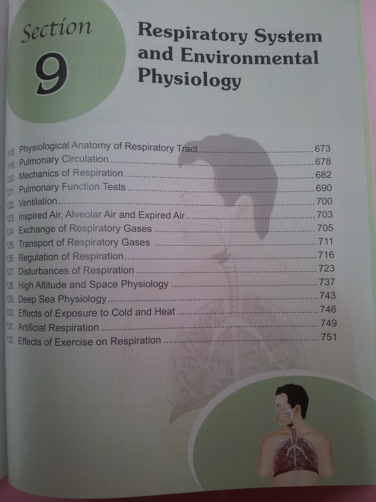 essentials of medical physiology Think of this book as a tool to help you assess how well you have learnt medical physiology it has been.