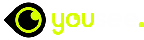 YouSee | Agência de Marketing Digital