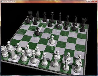 free chess game download for windows 7 full version