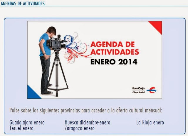 http://obrasocial.ibercaja.es/agendas-mensuales