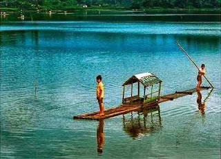 Tempat Wisata Gratis Dan Murah Di Bekasi