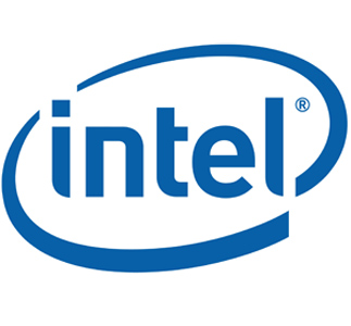 Intel Hiring Freshers Software Engineer June2014 Bangalore