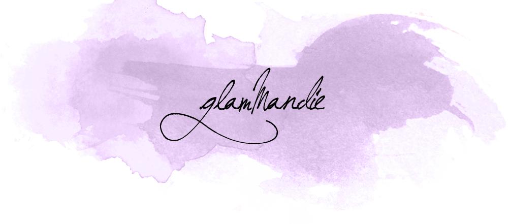 glammandie