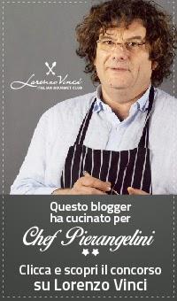 http://lorenzovinci.ilgiornale.it/attivita/attivita-menu/cucina-per-chef-pierangelini.html
