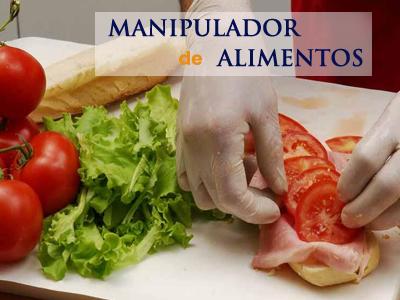 Inspecci n de lavalleja nutricionista for Higiene y manipulacion de alimentos pdf