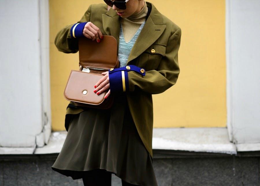 frontbuttonsskirt, 70'sstyle, streetstyle, kenzo, trends2015, 2215, streetstyle, culottespants, fashionblog, fashion, bandanascarf