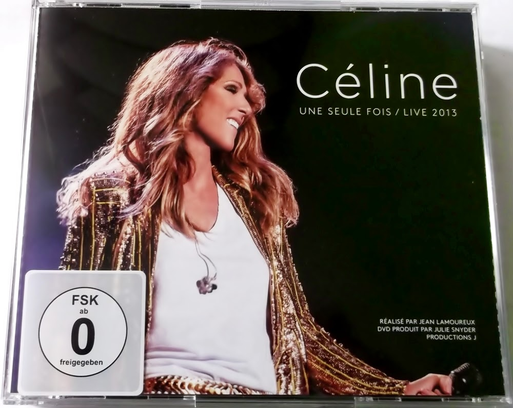 celine bag online shopping - The Power Of Love - Celine Dion: Celine Dion : C��line une seule ...