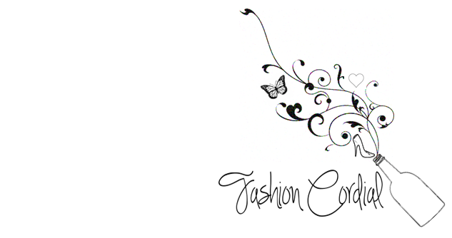 Fashion Cordial