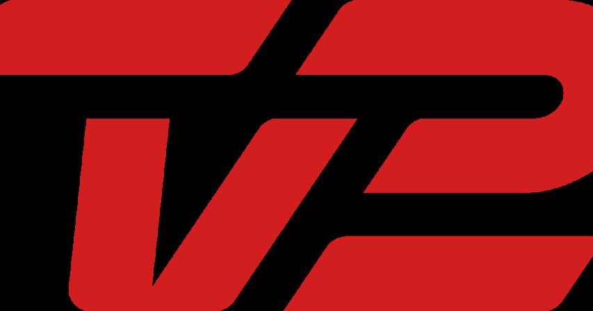 the branding source new look tv 2  denmark 25th Anniversary Woodlands Logos 25th Anniversary Graphics