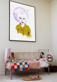 kickcan conkers sponsor meet greet la belette rose. Black Bedroom Furniture Sets. Home Design Ideas