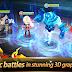 Tải Game Summoners War Sky Arena phong cách huấn luyện quái thú nhập vai hấp dẫn