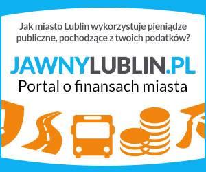 jawnylublin.pl