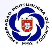 Federação Portuguesa de Aikido