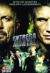 Baixe imagem de Entrega Mortal (Dual Audio) sem Torrent