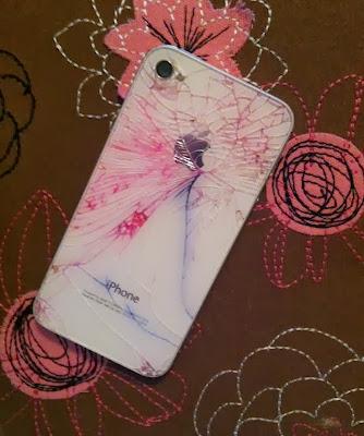 Gazelle Review, iPhone 4, Cash Phones