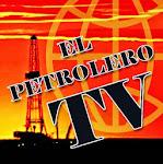 El Petrolero TV