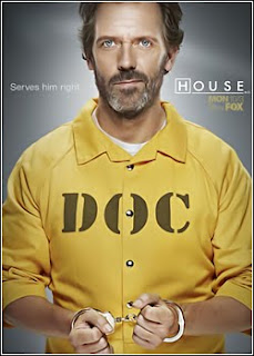 Download House 8ª Temporada S08E16   Legendado baixar