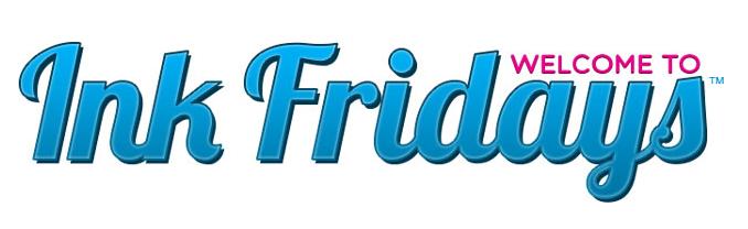 Ink Fridays CompAndSave.com