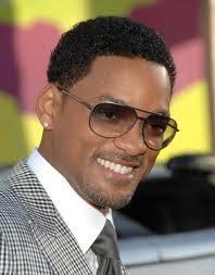 Short Black HairCuts: parts in haircuts for black men