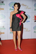 Asmita sood latest photos gallery-thumbnail-19