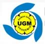 Lowongan Kerja RSA UGM