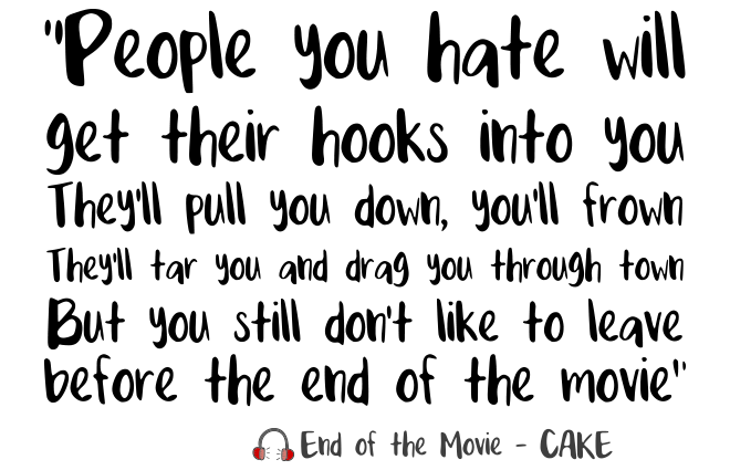 end-of-the-movie-CAKE