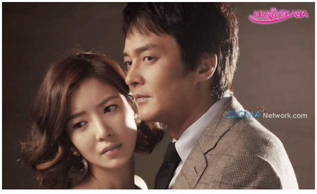 Return Of The Wife May 27, 2014 Full Episode
