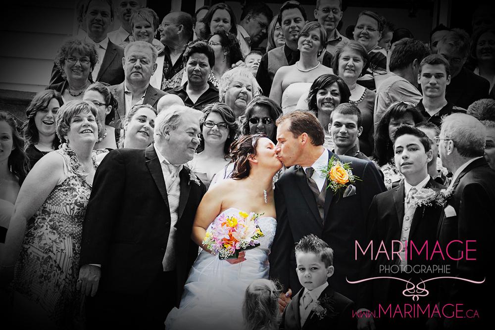 Photographe mariage montr al laval wedding photography for Statut photographe