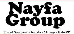Travel Malang Surabaya Juanda by NAYFA Group