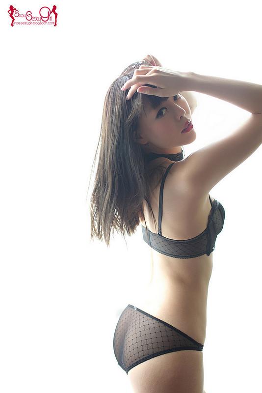 Archived: Xiuren Babes – Viki Chinese Sexy Photos