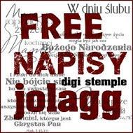 Digi napisy za free od jolagg