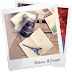 Animated Photo Frame Widget + APK 4.7.2