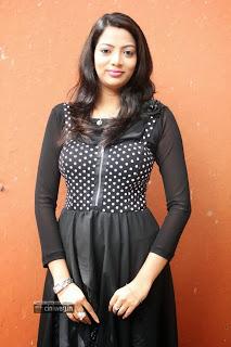 Hari-Tamil-Movie-Launch-Stills