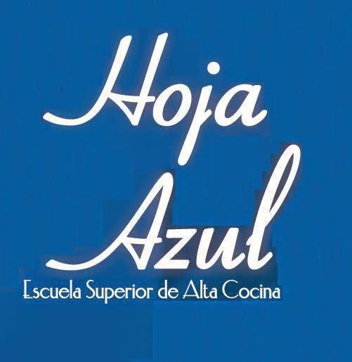 HOJA AZUL ESCUELA DE COCINA  JR. AYACUCHO 308 HUANCAYO inicio curso  1 MARZO