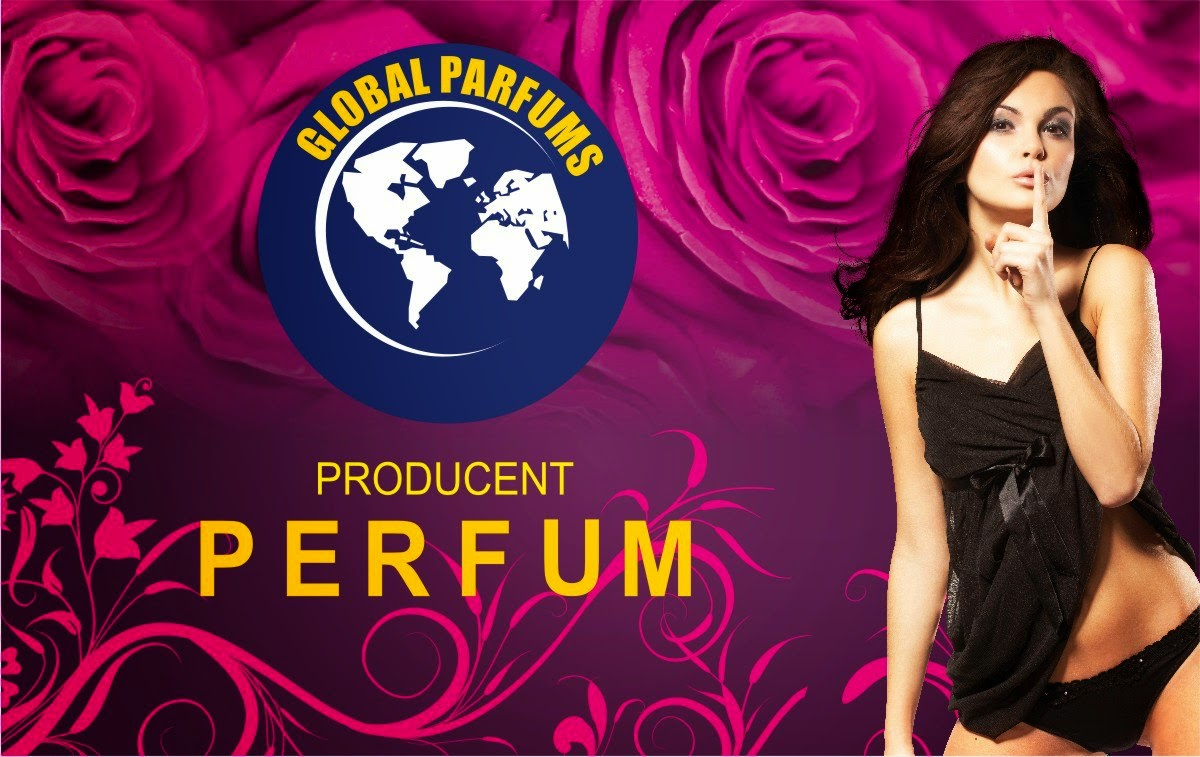 https://www.facebook.com/GlobalPerfums