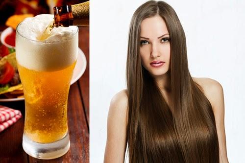 mặt nạ dưỡng dành cho tóc khô hiệu quả nhất
